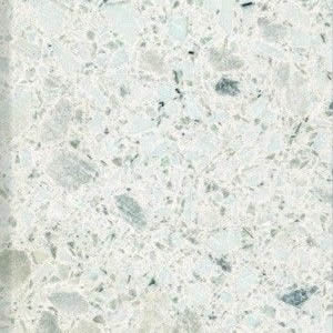 Wonderful Onyx Countertop Quartz Stone Countertop